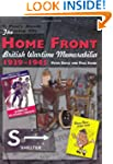 The Home Front: British Wartime Memor...
