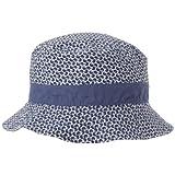Carhartt Women's Reversible Poplin Bucket Hat