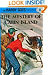 Hardy Boys 08: The Mystery of Cabin I...