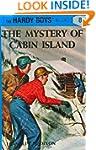 Hardy Boys 08: The Mystery of Cabin I...