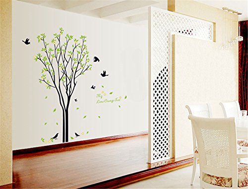 ufengke-estilo-pastoral-de-manantial-arbol-de-florecimiento-aves-pegatinas-de-pared-sala-de-estar-do