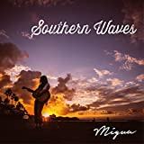 Southern Waves