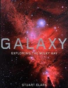 Download Galaxy ebook