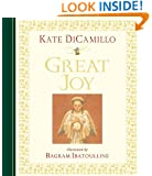 Great Joy (midi edition)