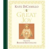 Great Joy (midi edition)by Kate DiCamillo