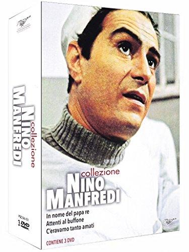 nino-manfredi-collezione-import-anglais