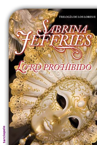 Lord Prohibido descarga pdf epub mobi fb2