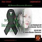 Sophie Lancaster: A True Story Hörbuch von Catherine Smyth, RJ Parker Gesprochen von: Karen-Eileen Gordon