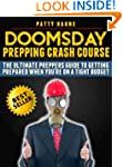 Doomsday Prepping Crash Course: The U...