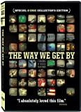 Cover art for  The Way We Get By: Special Edition