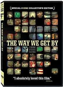 The Way We Get By: Special Edition