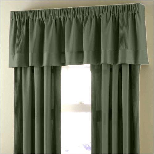 curtain kitchen plaid striped curtain design