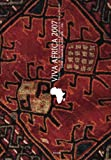 img - for Viva Africa 2007: Proceedings of the IInd International Conference on African Studies book / textbook / text book