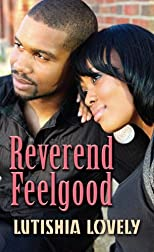 Reverend Feelgood (Gospel Truth Church Member)