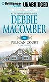 311 Pelican Court (Cedar Cove Series)