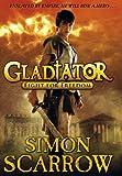 Acquista Gladiator: Fight for Freedom: 1 (Gladiator Series) [Edizione Kindle]