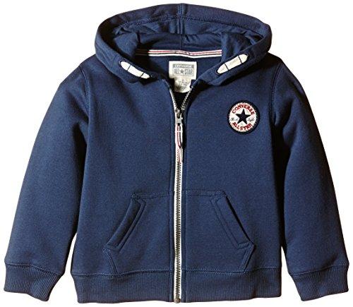 converse-jungen-kapuzenpullover-chuck-patch-core-zip-gr-large-herstellergrosse-12-13y-blau-navy