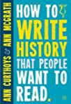 How to Write History that People Want...