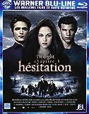 Twilight - chapitre 3 : Hésitation [Blu-ray]
