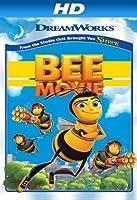 Bee Movie [HD]