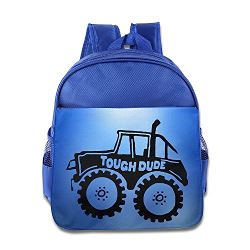 tough-dude-dune-buggy-boysgirls-school-bag