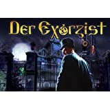 Der Exorzist [Download]