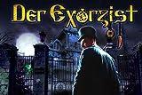 Der Exorzist [Download]