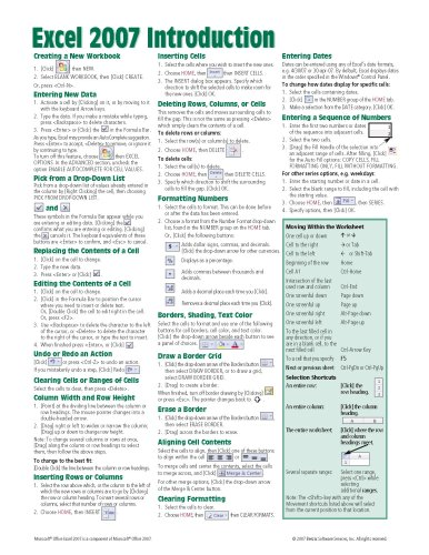 cheat sheet template excel - excel spreadsheet cake ideas and designs