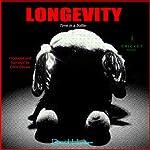 Longevity | David Hunter