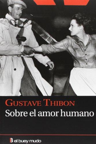 sobre-el-amor-humano-ensayo