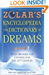 Zolar's Encyclopedia and Dictionary o...