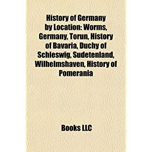 Worms Germany History | RM.