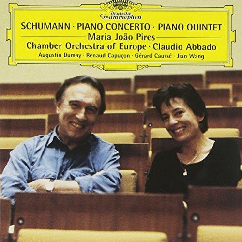 maria-joeo-pires-schumann-piano-concerto-piano-quintet-coe-abbado-dumay-causse-capueon-wang-by-deuts