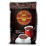 Albanian Coffee SKËNDERBEU 8.8 Oz / 250 gr