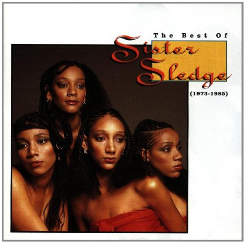 Sister Sledge - Greatest Hits Of - Zortam Music
