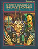 Native American Nations, Vol. 2 (Shadowrun, No. 7207) (1555601588) by Findley, Nigel D.