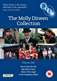 The Molly Dineen Collection: Volume 1 (2-DVD set)