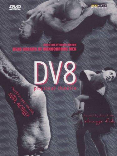 dv8-physical-theatre-dead-streams-of-monocrome-men-strange-fish-enter-achilles