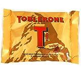 Toblerone Mini ® Milk Chocolate Bars - 200 g