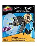 POOF-Slinky - Scientific Explorer Bionic Ear Electronic Listening Device, 016000BL
