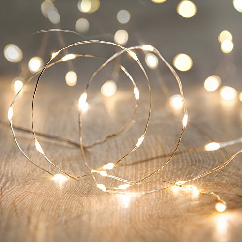 20er-LED-Draht-Micro-Lichterkette-perlwei-Batteriebetrieb-Lights4fun