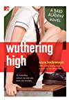 Wuthering High (Bard Academy)
