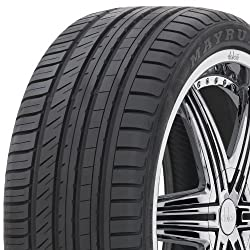 Mayrun MR500 Tire – 195/60R15 88V BSW