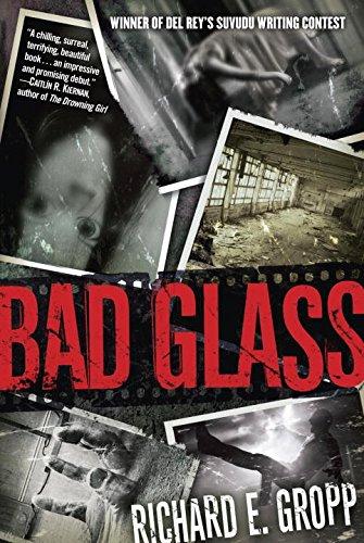 Image of Bad Glass
