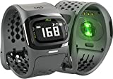 Mio-ALPHA-2-Heart-Rate-Watch-Activity-Tracker-RegularLong-Strap-black