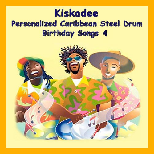 caribbean-birthday-joe