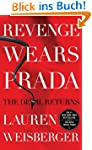 Revenge Wears Prada: The Devil Return...