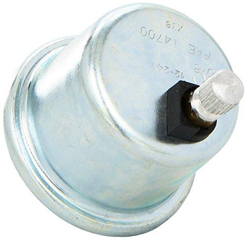 FAE 14700 Sensor, Öldruck