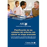 Advanced Cancer Care Planning - Spanish Version (pack of 125 booklets)