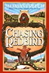 Chasing Redbird